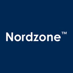 Nordzone空气质量监测仪app下载_Nordzone空气质量监测仪手机软件app下载
