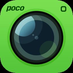 POCO相机软件app下载_POCO相机软件手机软件app下载