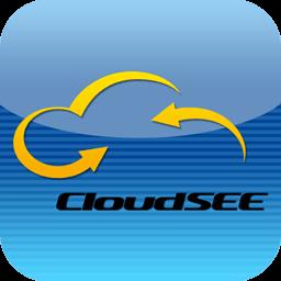云视通网络监控系统手机版app下载_云视通网络监控系统手机版手机软件app下载