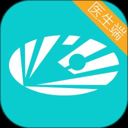 康美医疗医生版app下载_康美医疗医生版手机软件app下载
