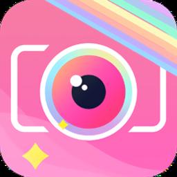 趣拍拍相机软件app下载_趣拍拍相机软件手机软件app下载