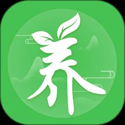 养生通app下载_养生通手机软件app下载