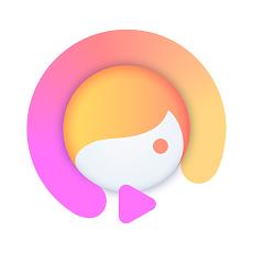 facetunevideo软件app下载_facetunevideo软件手机软件app下载
