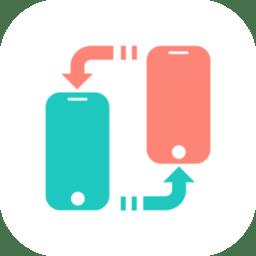 一键换机助手appapp下载_一键换机助手app手机软件app下载