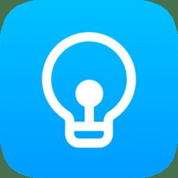 华为智慧助手今天appapp下载_华为智慧助手今天app手机软件app下载