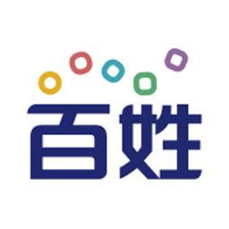 葫芦岛百姓网手机版app下载_葫芦岛百姓网手机版手机软件app下载