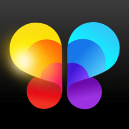 Lumii照片编辑图片美化特效滤镜app下载_Lumii照片编辑图片美化特效滤镜手机软件app下载