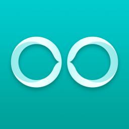 soovvi摄像头手机appapp下载_soovvi摄像头手机app手机软件app下载