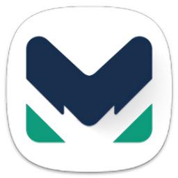 Movic租车app下载_Movic租车手机软件app下载