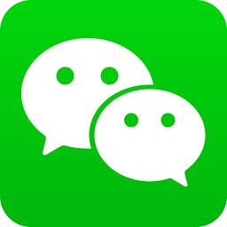 腾讯微信手机版app下载_腾讯微信手机版手机软件app下载