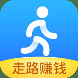 步多多app下载_步多多手机软件app下载