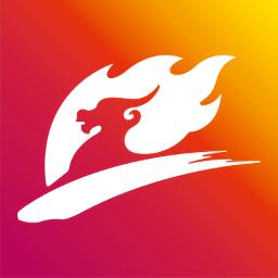 体语app下载_体语手机软件app下载