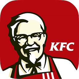 肯德基最新版app下载_肯德基最新版手机软件app下载