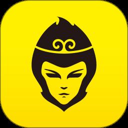 俺来也(校园服务)app下载_俺来也(校园服务)手机软件app下载