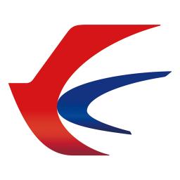 东方航空手机客户端app下载_东方航空手机客户端手机软件app下载