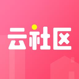 正图云社区app下载_正图云社区手机软件app下载