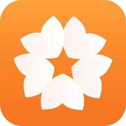 星星充电桩(StarCharge)app下载_星星充电桩(StarCharge)手机软件app下载