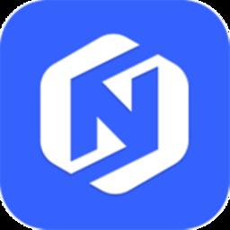 新里程教育appapp下载_新里程教育app手机软件app下载