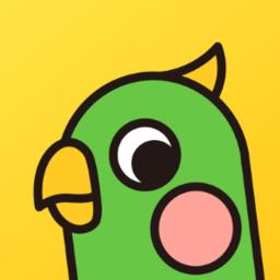 啵哩app最新版本app下载_啵哩app最新版本手机软件app下载