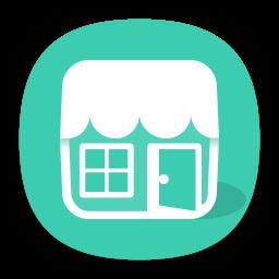 宝宝时光小屋app下载_宝宝时光小屋手机软件app下载