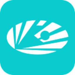 药店工作站最新版app下载_药店工作站最新版手机软件app下载