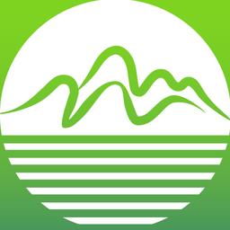 海南农民云版app下载_海南农民云版手机软件app下载
