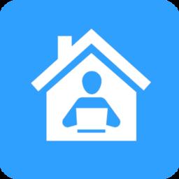 居家办公助手appapp下载_居家办公助手app手机软件app下载