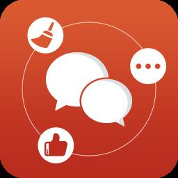 微粉管家(好友管理)app下载_微粉管家(好友管理)手机软件app下载