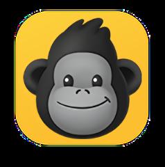 猩猩易购app下载_猩猩易购手机软件app下载