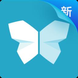 印象扫描宝app下载_印象扫描宝手机软件app下载