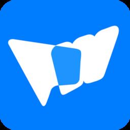 方威课堂app下载_方威课堂手机软件app下载
