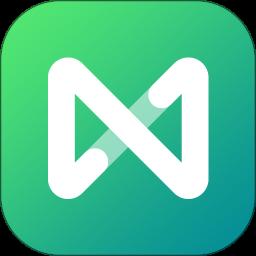 mindmasterpad版app下载_mindmasterpad版手机软件app下载