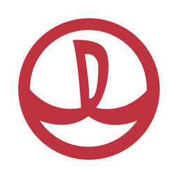 万达普惠最新版本app下载_万达普惠最新版本手机软件app下载