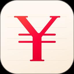 随手记最新版本app下载_随手记最新版本手机软件app下载