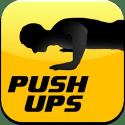 俯卧撑教练中文版(PushUpsWorkout)app下载_俯卧撑教练中文版(PushUpsWorkout)手机软件app下载