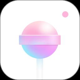 一甜相机漫画脸app下载_一甜相机漫画脸手机软件app下载