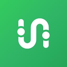 transitappapp下载_transitapp手机软件app下载