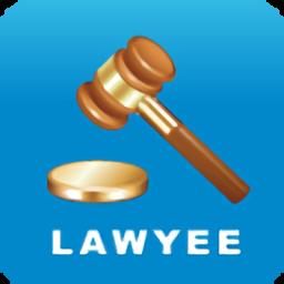民法典汇编appapp下载_民法典汇编app手机软件app下载
