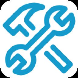 钉钉助手appapp下载_钉钉助手app手机软件app下载