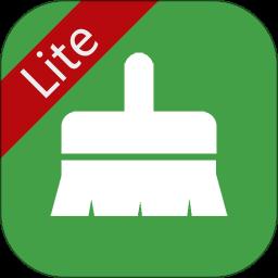 清理助手liteapp下载_清理助手lite手机软件app下载