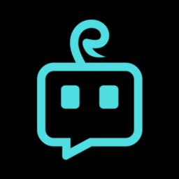 RobinX项目变现平台app下载_RobinX项目变现平台手机软件app下载