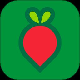 叮咚买菜最新版app下载_叮咚买菜最新版手机软件app下载
