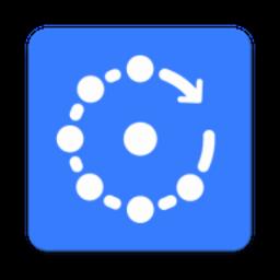 fing网络扫描仪app下载_fing网络扫描仪手机软件app下载