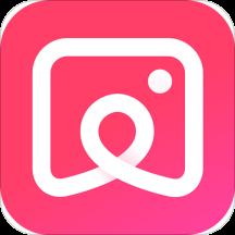Wecut美图软件app下载_Wecut美图软件手机软件app下载