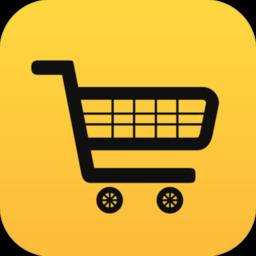 众曼商城app下载_众曼商城手机软件app下载