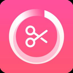 视频编辑器appapp下载_视频编辑器app手机软件app下载