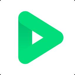 韩国navertvcast中文版app下载_韩国navertvcast中文版手机软件app下载