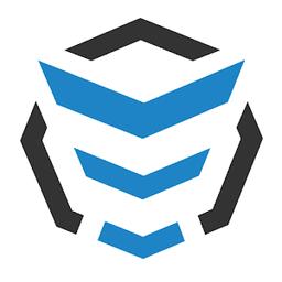 AppBlockPro汉化版app下载_AppBlockPro汉化版手机软件app下载
