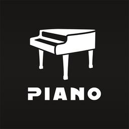 钢琴吧app最新版app下载_钢琴吧app最新版手机软件app下载