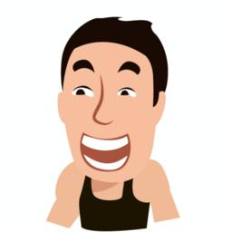郭大力健身appapp下载_郭大力健身app手机软件app下载